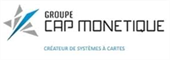 Cap Monetique